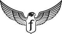 THE KESTREL | Falcon Motorcycles