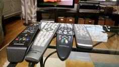 MTV poistaa salauksen MTV3 HD-, Ava HD- ja Sub HD -kanavista - Digitoday - Ilta-Sanomat