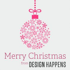 Merry #Christmas! (http://blog.hgtv.com/design/2012/12/25/merry-christmas-2/?soc=pinterest)