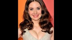brie schermerhorn (born december known professionally as brie, is an american actress and producer. brie was born in hollywood, ca. Alison Brie, Alexandra Daddario, Hot Actresses, Hollywood Actresses, Beautiful Actresses, Annie, Sexy Girl, Bikini Pictures, Celebrity Pictures