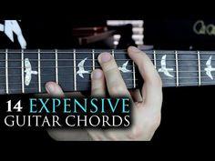 Guitar Strings, Guitar Chords, Ukulele, Guitar Scales, Acoustic Guitars, Violin, Electric Guitar Lessons, Guitar Logo, Guitar Tattoo