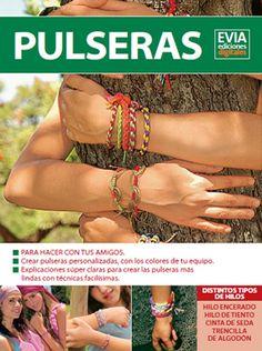 Pulseras Artesanales #EviaDIGITAL ingresa a www.eviadigital.com y ojeala