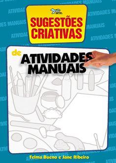 Editora Betel - Loja Virtual