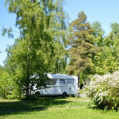 Summer is coming fast! You can book caravan places directly online at www.nallikari.fi Summer Is Coming, Caravan, Recreational Vehicles, Canning, Book, Places, Instagram, Camper Van, Books