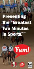 Benedictine Spread | 2015 Kentucky Derby & Oaks | May 1 and 2, 2015 | Tickets, Events, News