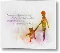 * Available in sizes 7 x 5 inches — x 127 mm) 10 x 8 inches — x 203 mm) x inches — mm x 210 mm) For Sale Direct From Artist Original Art Winnie The Pooh Quote Illustration created using mixed media and a modern design Promise me, … Christopher Robin Quotes, Disney Christopher Robin, Pooh Winnie, Winnie The Pooh Quotes, The Words, Silhouette Designer Edition, Mom Quotes, Life Quotes, Dream Quotes