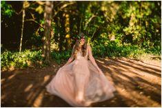 Megan + Scott | Kaua'i Anniversary Session Destination Wedding Locations, Destination Wedding Photographer, Hawaii Things To Do, Kauai Wedding, Kauai Hawaii, Elopements, Beautiful Islands, Family Photographer, Enchanted