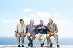 Prostatakreft hormonbehandling