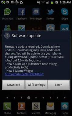 Ice Cream Sandwich comienza a aparecer en el Galaxy Note http://www.europapress.es/portaltic/movilidad/software/noticia-ice-cream-sandwich-comienza-aparecer-galaxy-note-20120510145136.html