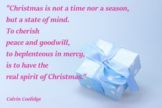 Enjoy our charity quotes for Christmas collection by noted authors, writers, poets, celebrities. Charity quotes with images. Charity Quotes, Calvin Coolidge, Joel Osteen, Christmas Quotes, Foundation, Gift Wrapping, Gifts, Gift Wrapping Paper, Presents