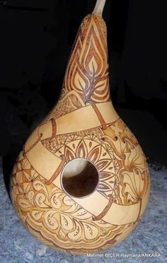a good reason to finally buy a dremel tool? Arizona Gourds Unique Southwestern Gourd Art by Bonnie Gibson
