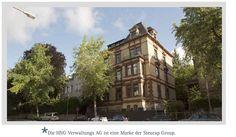 #Altbau #Rhein-Main-Gebiet #Immobilie #systemimmo