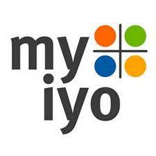 De Tudo Um Pouco: Myiyo - Pesquisas remuneradas