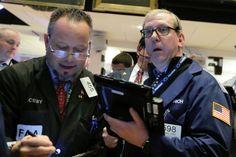 Jobs report reaction; LinkedIn & momentum stocks; Super Bowl...: Jobs report reaction; LinkedIn & momentum stocks; Super Bowl ads for…