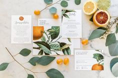 9 Wedding Invitation Trends You'll See More of in 2020 -  Antique nature and botany illustrations  {Fiddleheads & Finery} Original Wedding Invitations, Wedding Invitation Card Design, Affordable Wedding Invitations, Wedding Stationary, Invitation Ideas, Brunch Wedding, Wedding Prep, Wedding Planning, Yard Wedding