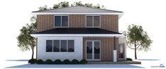 house design modern-house-ch235 3