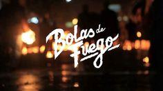San Jeronimo peleo con el diablo lanzando Bolas de Fuego - #tradiciones de #Nejapa #ElSalvador #CentroAmerica | suchitoto.tours@gmail.com