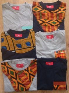 Ankara Styles and Dresses — ALL ABOUT AFRICA CLOTHING .. >>> CHECK OUT LATEST... #AfricanFashion