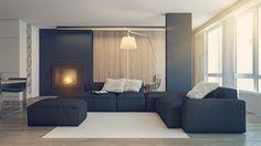 soft-grey-sofa