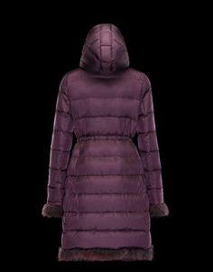Arc teryx Nuri Insulated Coat - Women s  db8d384f2