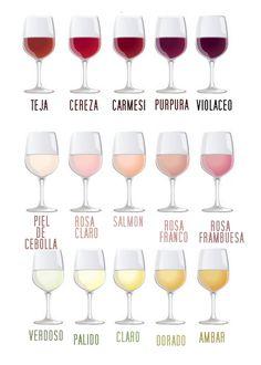 El color, la primera información sobre el vino https://www.vinetur.com/2014111117343/el-color-la-primera-informacion-sobre-el-vino.html