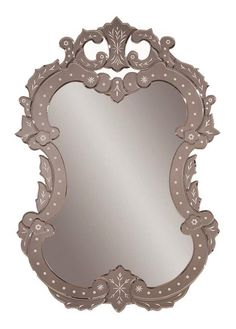 Oversized Floor Mirror Kirklands