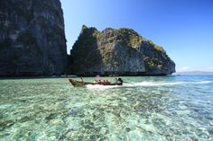 Ilha Phi Phi, Phi Phi Island, Water, Outdoor, Summer Vacations, Travel Guide, Viajes, Thailand, Gripe Water