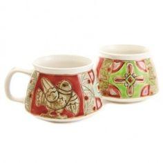 Byzantium cup, $17.00. Cup: 300 ml. Catalog of St. Elisabeth Convent. Byzantine…