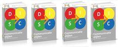 ConFront - E-book Communicatiestijlen Team Building, Coaching, Training, Books, Libros, Book, Life Coaching, Work Out, Education