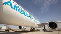 Ζημιά άνω του 1 δισ. ευρώ για την Airbus το 2020 | My Review Military Aircraft, Euro, Helicopters