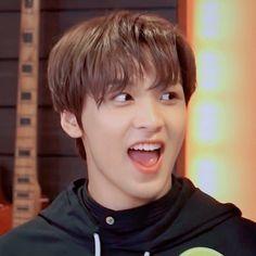 Song Triplets, Pretty Babe, All The Things Meme, Taeyong, Boyfriend Material, Jaehyun, K Idols, Nct Dream, Monsta X
