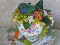 flower arrangements in a cup - Google Search#imgrc=WcNtXA3kFZct7M%3A%3BMajQ1XppHLmGrM%3Bhttp%253A%252F%252Fwww.thehomechannel.co.za%252Fwp-content%252Fthemes%252FSketchPad%252Fscripts%252Ftimthumb.php%253Fsrc%253Dhttp%253A%252F%252Fwww.thehomechannel.co.za%252Fwp-content%252Fuploads%252F2012%252F08%252Fflowers.jpg%2526h%253D360%2526w%253D608%2526zc%253D1%3Bhttp%253A%252F%252Fwww.thehomechannel.co.za%252Fvintage-tea-pot-tea-cup-flower-arrangements%252F%3B608%3B360#