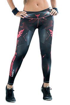 COCOLEGGINGS Womens Butt Lift Yoga Pants Active Workout Leggings Tights at Amazon Women's Clothing store:  https://www.amazon.com/gp/product/B01JLGLB7E/ref=as_li_qf_sp_asin_il_tl?ie=UTF8&tag=rockaclothsto_fitness-20&camp=1789&creative=9325&linkCode=as2&creativeASIN=B01JLGLB7E&linkId=18e4edd108e2b06682a1ddf3ce4319b4