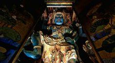 Buddhist Art, Buddhism, Samurai, Religion, Faith, Japan, Statue, Japanese Dishes, Religious Education