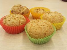 台南 椪糖 - Google 検索 Muffin, Breakfast, Google, Food, Morning Coffee, Essen, Muffins, Meals, Cupcakes