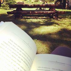 Férias = qualidade de vida  #bookstagram genedetraca.blogs.sapo.pt
