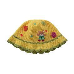 Cute Crochet, Crochet Crafts, Crochet Projects, Knit Crochet, Crochet Designs, Crochet Patterns, Cute Hats, Crochet Fashion, Learn To Crochet