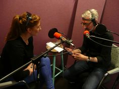 Aine Behan, CEO of Cortechs , talks to The Brain Box presenter Richard Roche about neurofeedback, the technique they use in their games & apps, helping people with attention disorders to retrain th. Attention Disorder, Brain Waves, Brain Training, Helping People, Disorders, Apps, Concept, Autumn, App