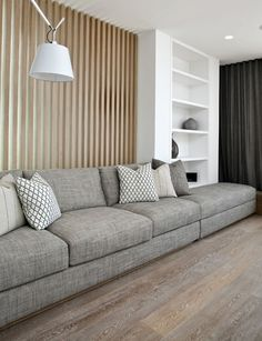 Products | Engineered Timber | Precision Flooring