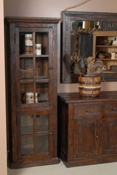 Rustic Rooms Design, Pictures, Remodel, Decor and Ideas