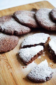 keto cookies final vertical