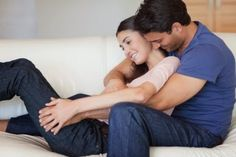 5 ways you are unknowingly destroying your husband and killing your marriage, or any relationship for that matter. Intimacy In Marriage, Best Marriage Advice, Happy Marriage, Love And Marriage, Biblical Marriage, Healthy Marriage, Healthy Relationships, Romantic Texts, Romantic Love