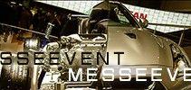 089DJBooking - Messeevents