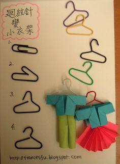 Learn Chinese .Teach Chinese. 紐約。教中文。筆記。: 中文佈告欄 創意好點子