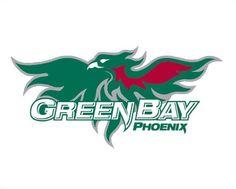 uwgb phoenix - Google Search