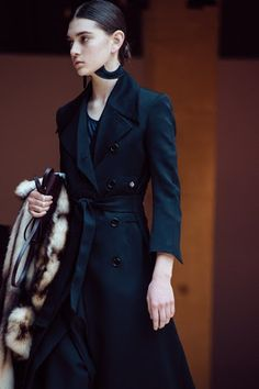 Image result for gentlewoman fashion