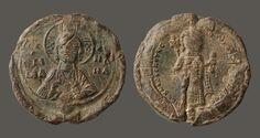 Manuel I Komnenos (1143–1180)