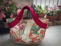 私の Etsy ショップからのお気に入り https://www.etsy.com/listing/279651412/obi-kimono-bag-bgxrd873-traditional