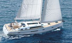 trailerable 50 ft sailboat - Google Search