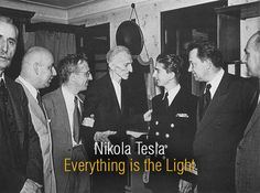 Origen: sharing.:::.3 – Jesus: You are all on Earth to establish peace_Nikola Tesla – Everything is the Light – Die Elohim: | samkaska   May 7   sharing.:::.3 – Jesus: You are all…